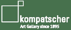 logo-kompatscher-bianco
