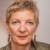 Profilbild von Martina Thaler
