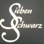 Profile picture of Siebenschwarz
